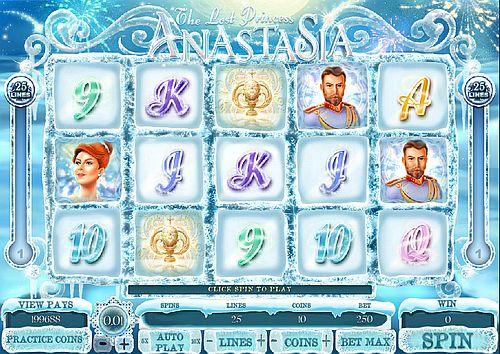 the-lost-princess-anastasia1