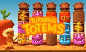 turning-totems1