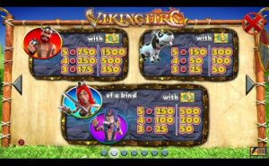 viking-fire1