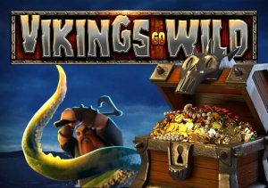 vikings-go-wild1