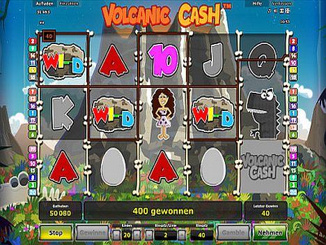volcanic-cash