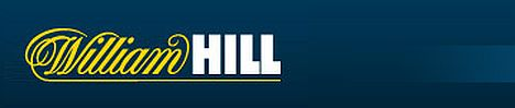 William Hill Casino - jetzt testen