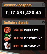 winnerjackpots