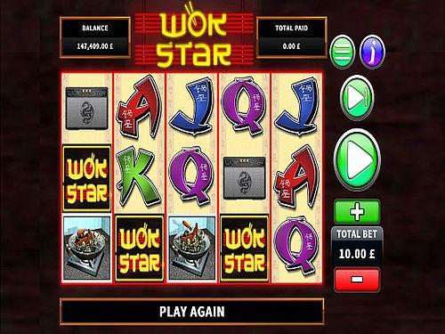 wok-star1